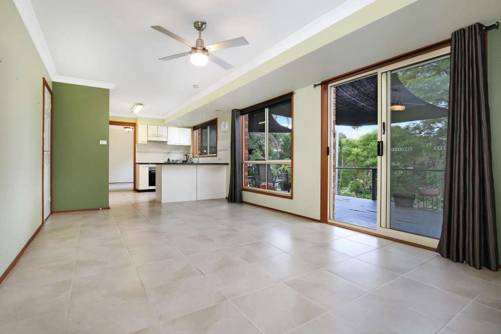 Third view of Homely house listing, 25 Prospect Street, Mount Saint Thomas NSW 2500