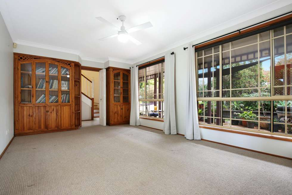 Fourth view of Homely house listing, 25 Prospect Street, Mount Saint Thomas NSW 2500