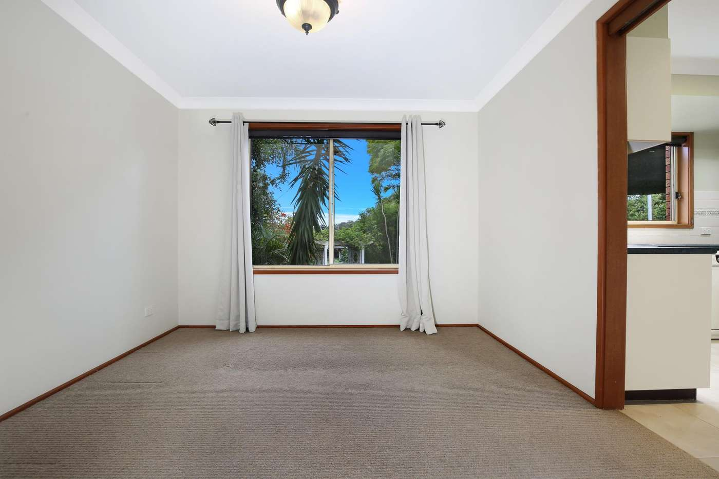 Fifth view of Homely house listing, 25 Prospect Street, Mount Saint Thomas NSW 2500