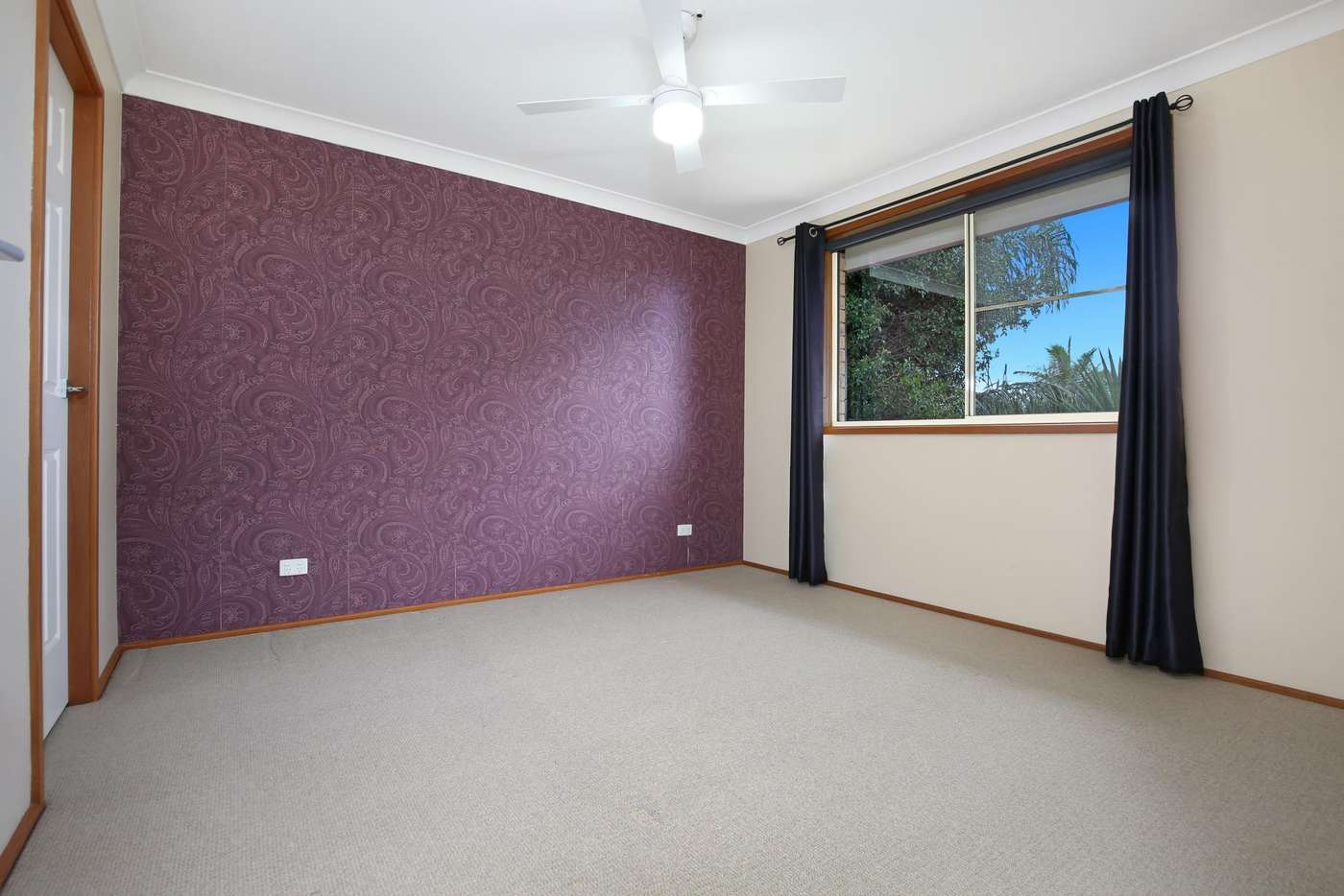 Sixth view of Homely house listing, 25 Prospect Street, Mount Saint Thomas NSW 2500