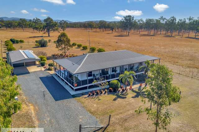 65 McConnel Street, Braemore QLD 4313
