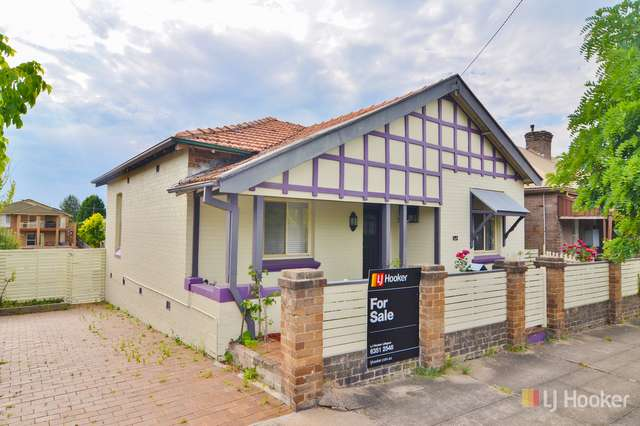 12 Wrights Road, Lithgow NSW 2790