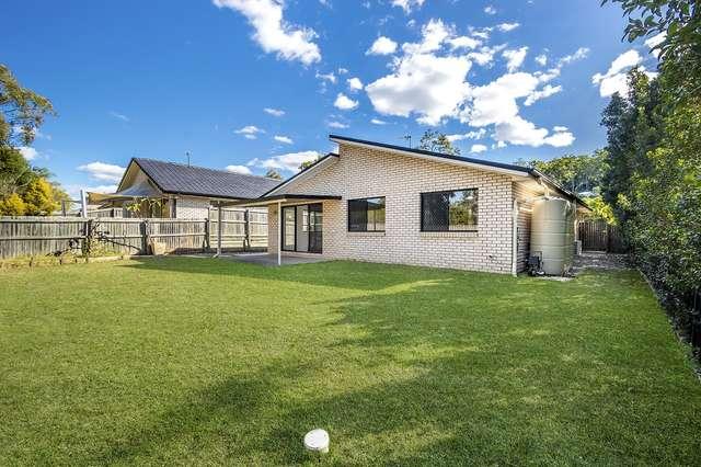 20 Pecan Drive, Upper Coomera QLD 4209