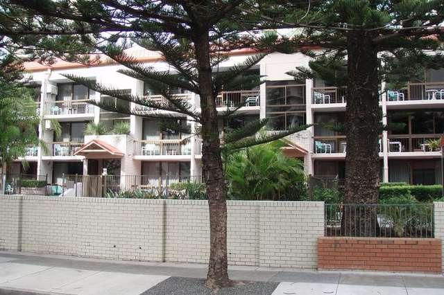 Unit 6/24 Trickett Street, Surfers Paradise QLD 4217
