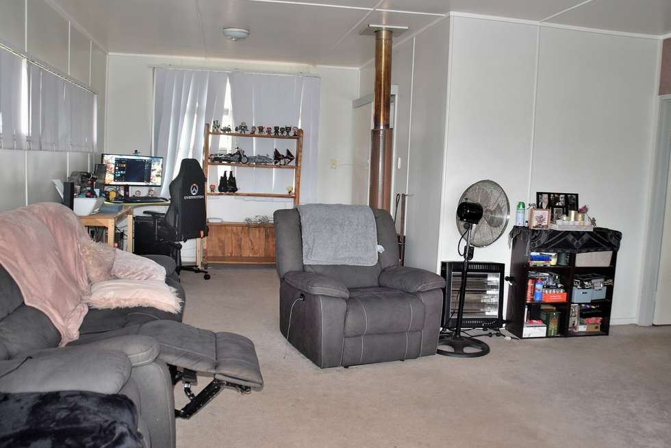 Third view of Homely house listing, 5 Mogridge Street, Warwick QLD 4370