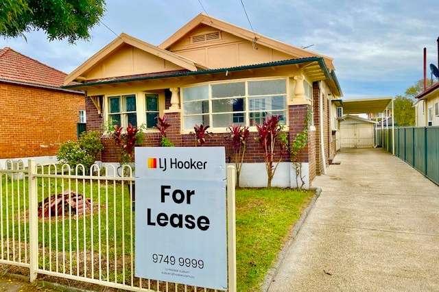 30 Hayes St, Lidcombe NSW 2141