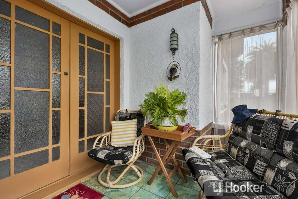 Fourth view of Homely house listing, 6 Park Street, Wynyard TAS 7325