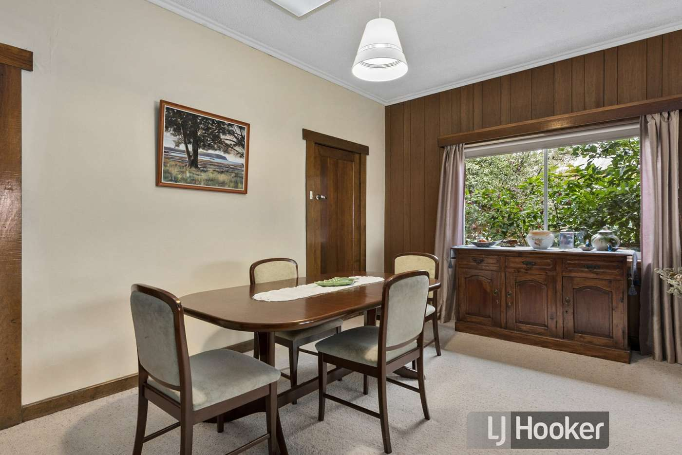 Sixth view of Homely house listing, 6 Park Street, Wynyard TAS 7325