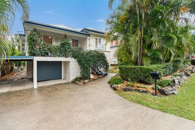 16 Sherley Street, Moorooka QLD 4105