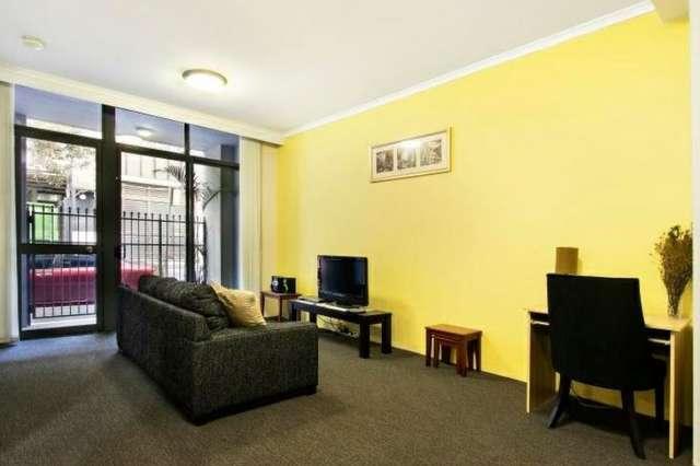 17/104 Miller Street, Pyrmont NSW 2009