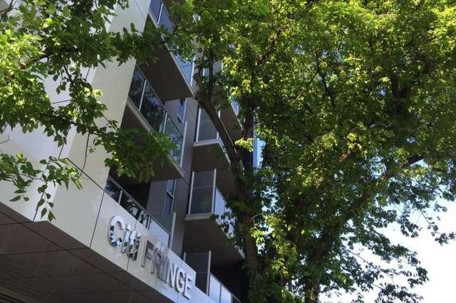 Apartment 301/83-85 South Terrace, Adelaide SA 5000