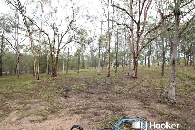 3a Forest Ave, Glenore Grove QLD 4342
