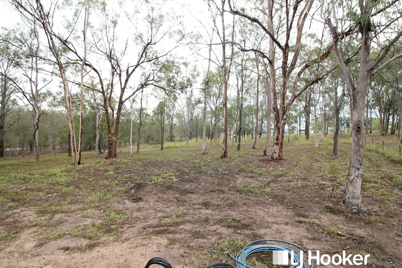 Main view of Homely residentialLand listing, Lot 7/3 Forest Ave, Glenore Grove QLD 4342