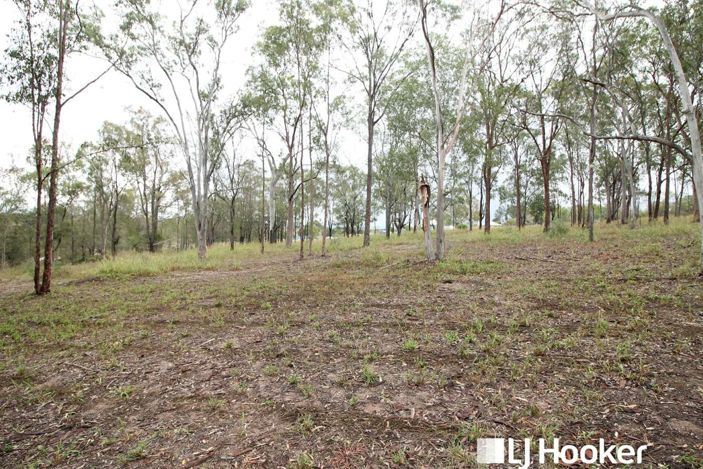 Second view of Homely residentialLand listing, Lot 7/3 Forest Ave, Glenore Grove QLD 4342