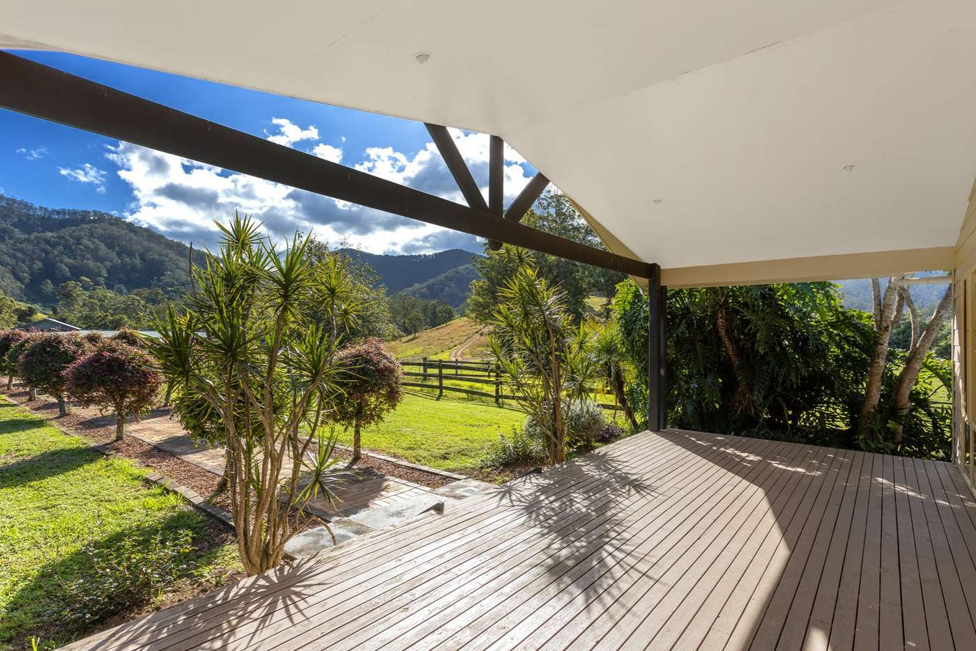 Main view of Homely ruralOther listing, 51 Killabakh Creek Road, Wingham NSW 2429