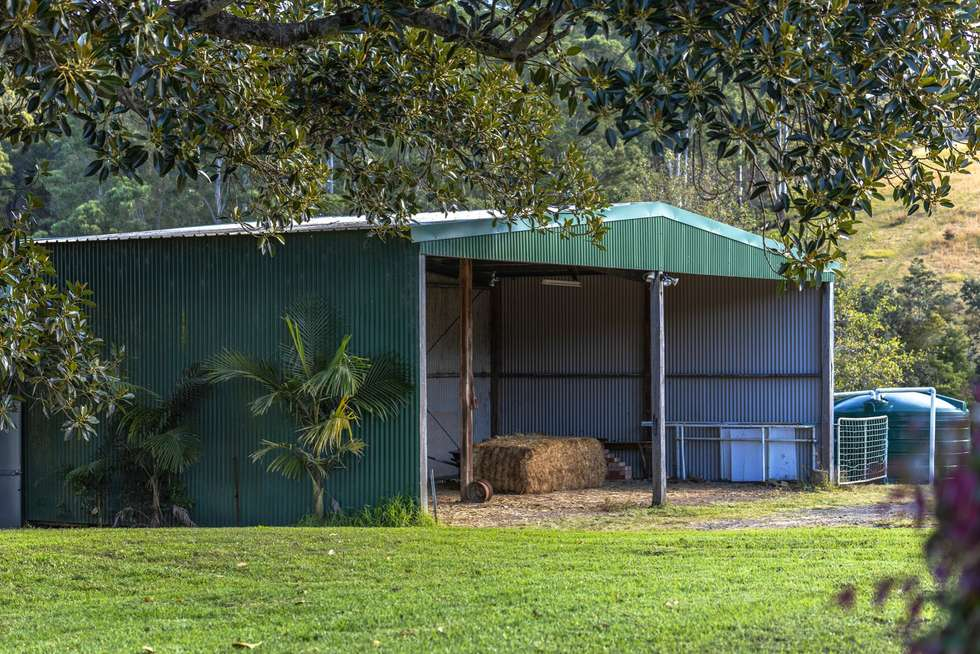 Fifth view of Homely ruralOther listing, 51 Killabakh Creek Road, Wingham NSW 2429
