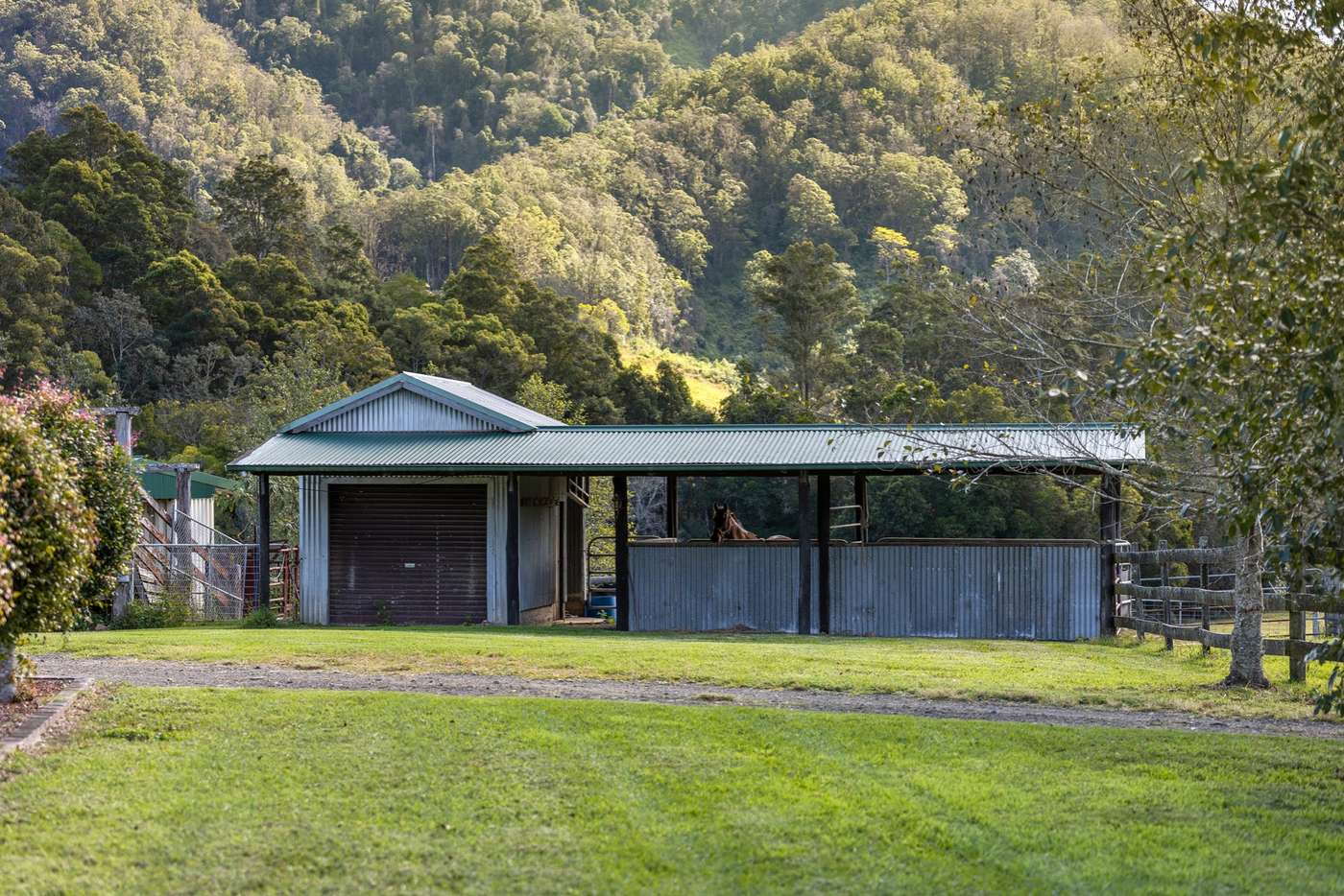 Sixth view of Homely ruralOther listing, 51 Killabakh Creek Road, Wingham NSW 2429