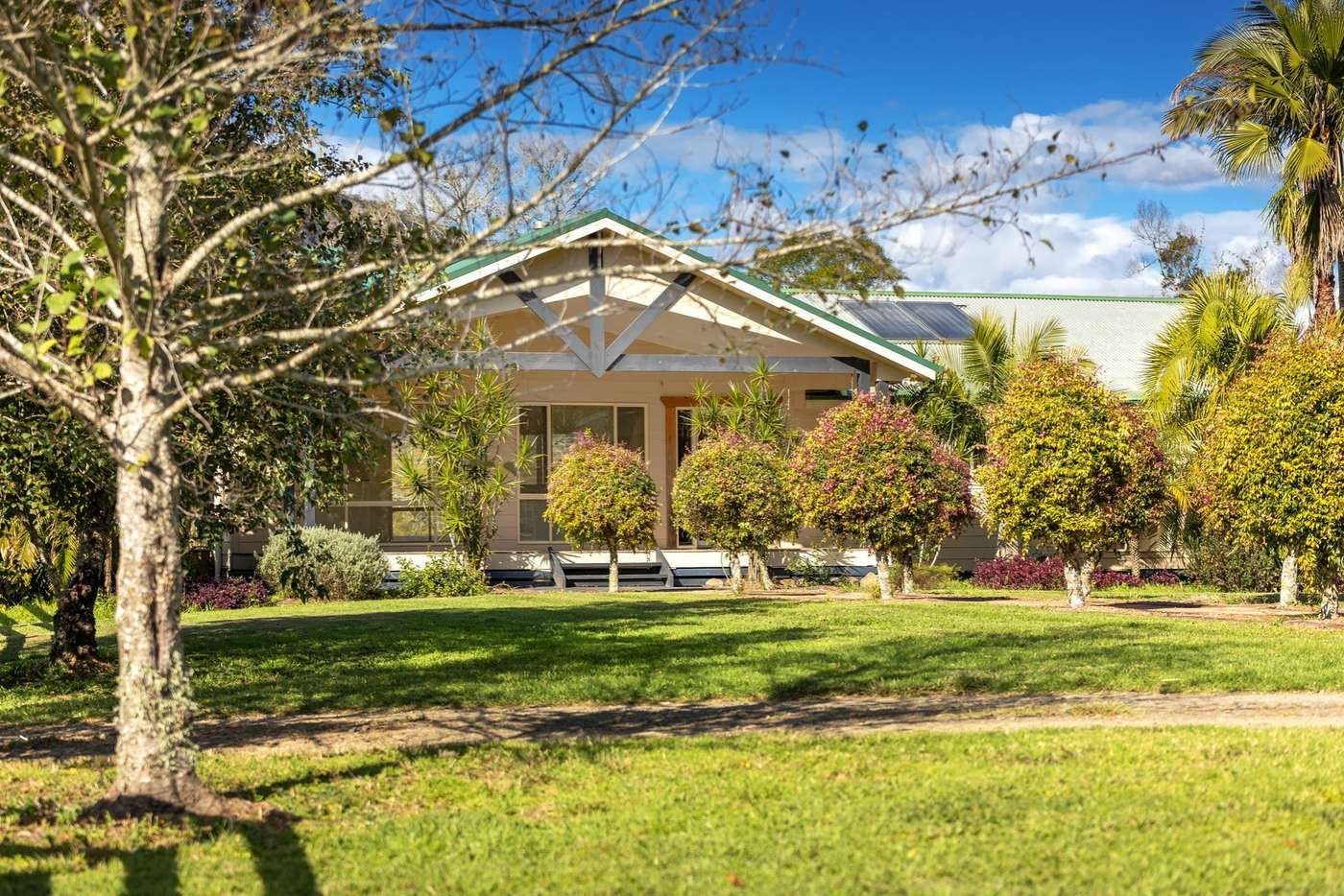 Seventh view of Homely ruralOther listing, 51 Killabakh Creek Road, Wingham NSW 2429