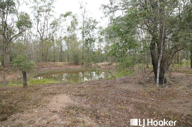 Lot 6/3 Forest Ave, Glenore Grove QLD 4342