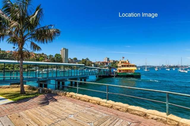 15A Hayes Street, Neutral Bay NSW 2089