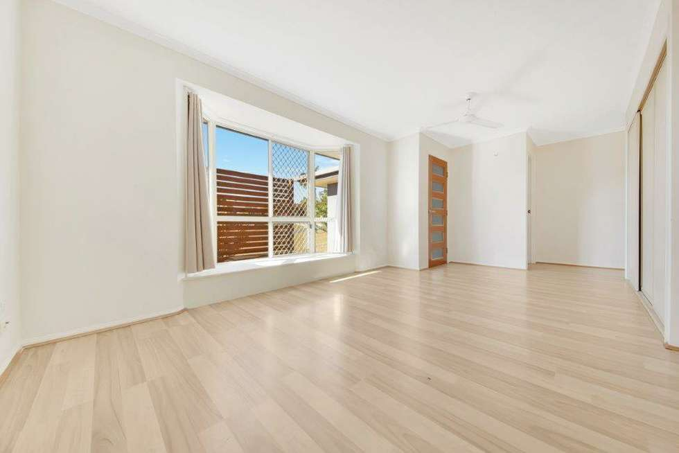 Third view of Homely house listing, 50 Katandra Street, Boyne Island QLD 4680