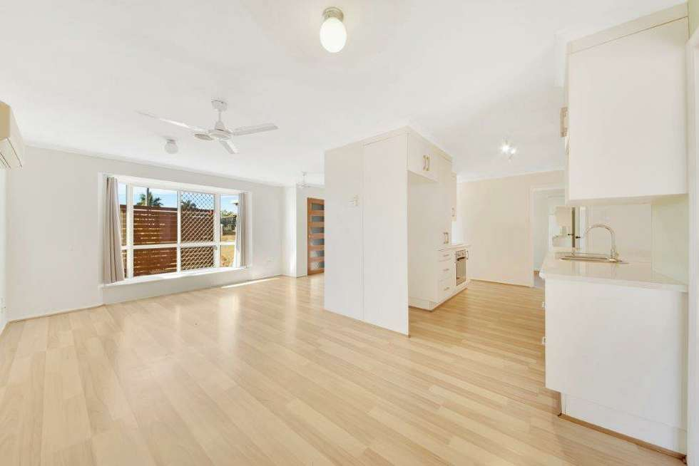 Fourth view of Homely house listing, 50 Katandra Street, Boyne Island QLD 4680