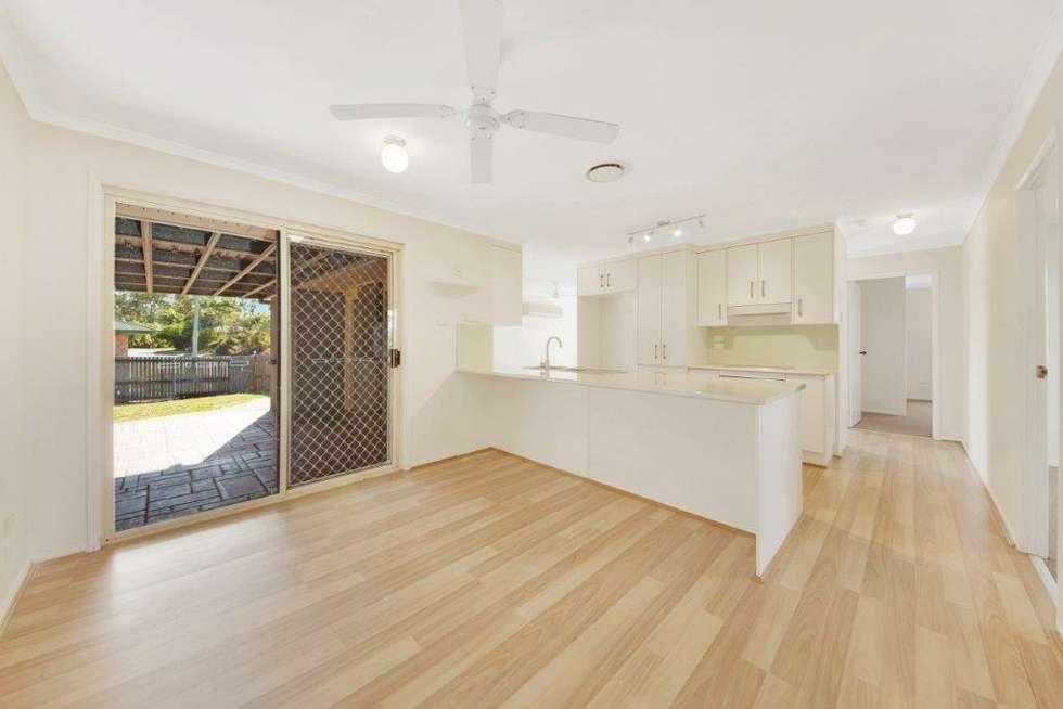 Fifth view of Homely house listing, 50 Katandra Street, Boyne Island QLD 4680
