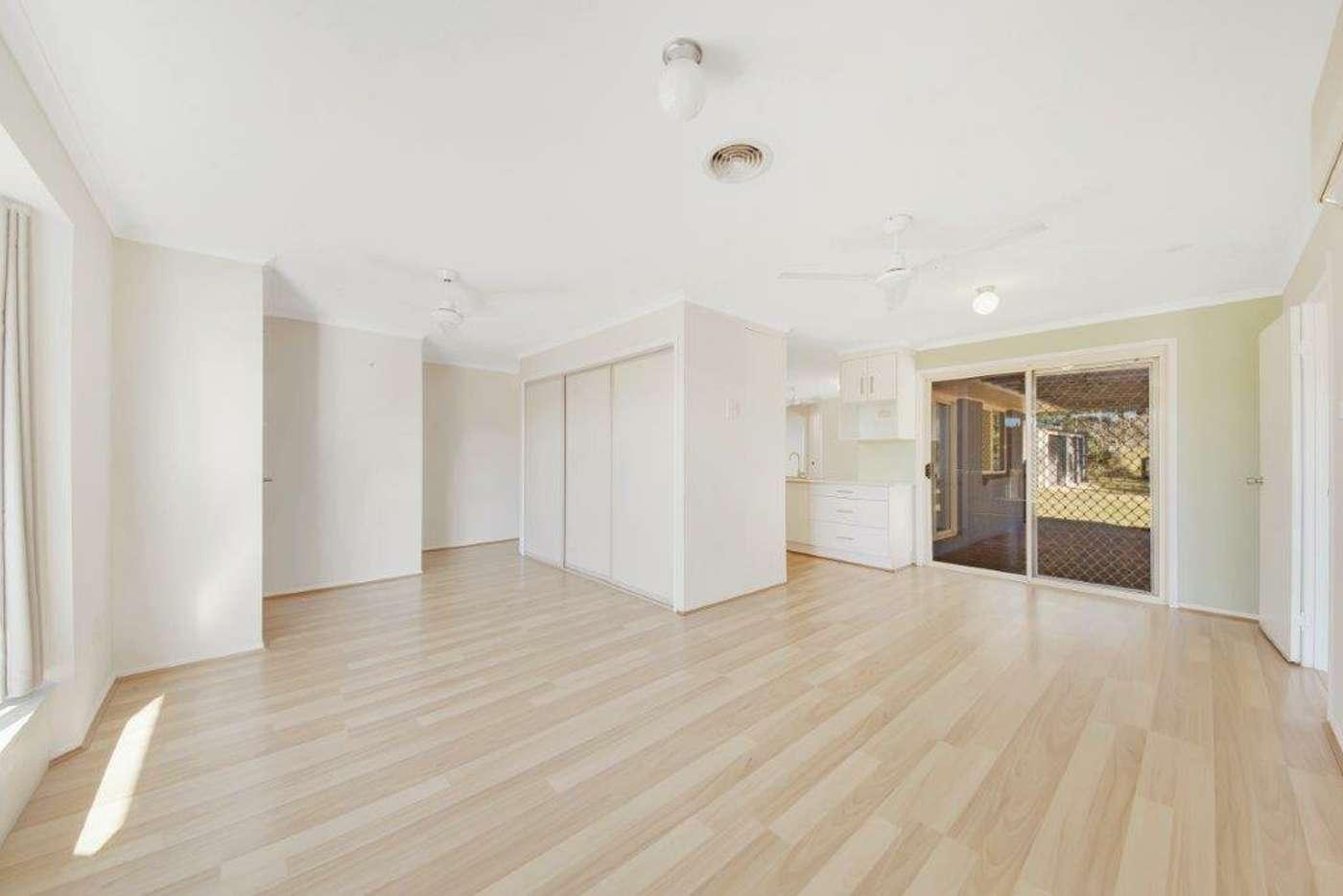 Sixth view of Homely house listing, 50 Katandra Street, Boyne Island QLD 4680