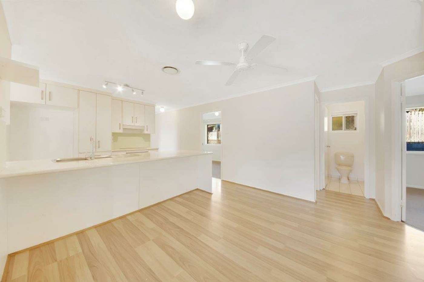 Seventh view of Homely house listing, 50 Katandra Street, Boyne Island QLD 4680
