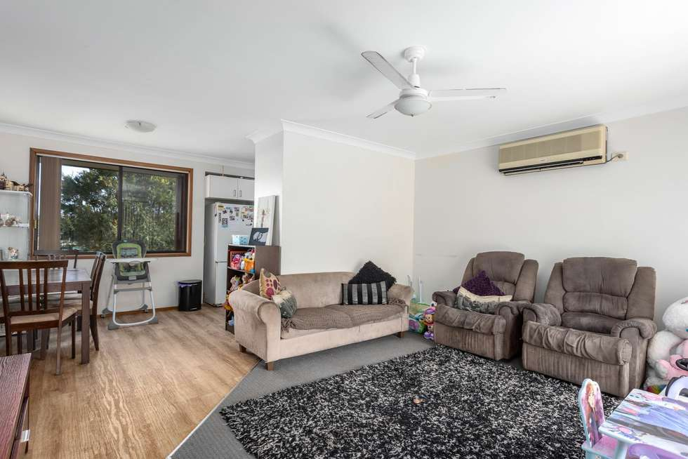Second view of Homely house listing, 58 Lambert Street, Wingham NSW 2429