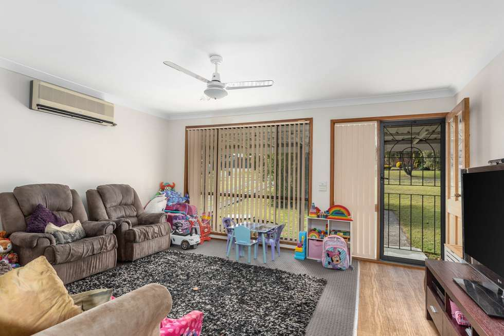 Third view of Homely house listing, 58 Lambert Street, Wingham NSW 2429
