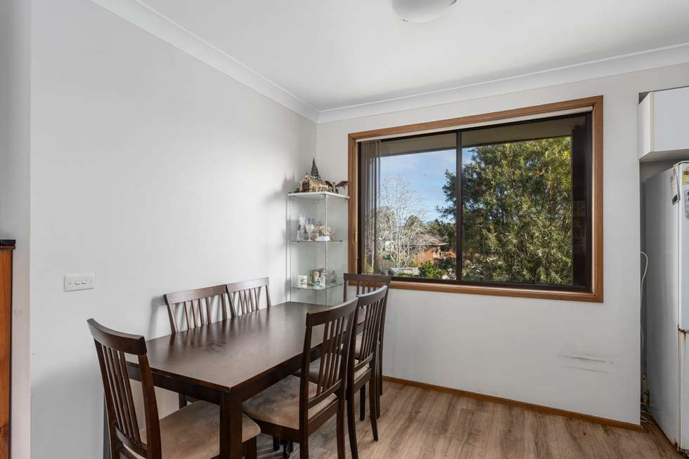 Fourth view of Homely house listing, 58 Lambert Street, Wingham NSW 2429