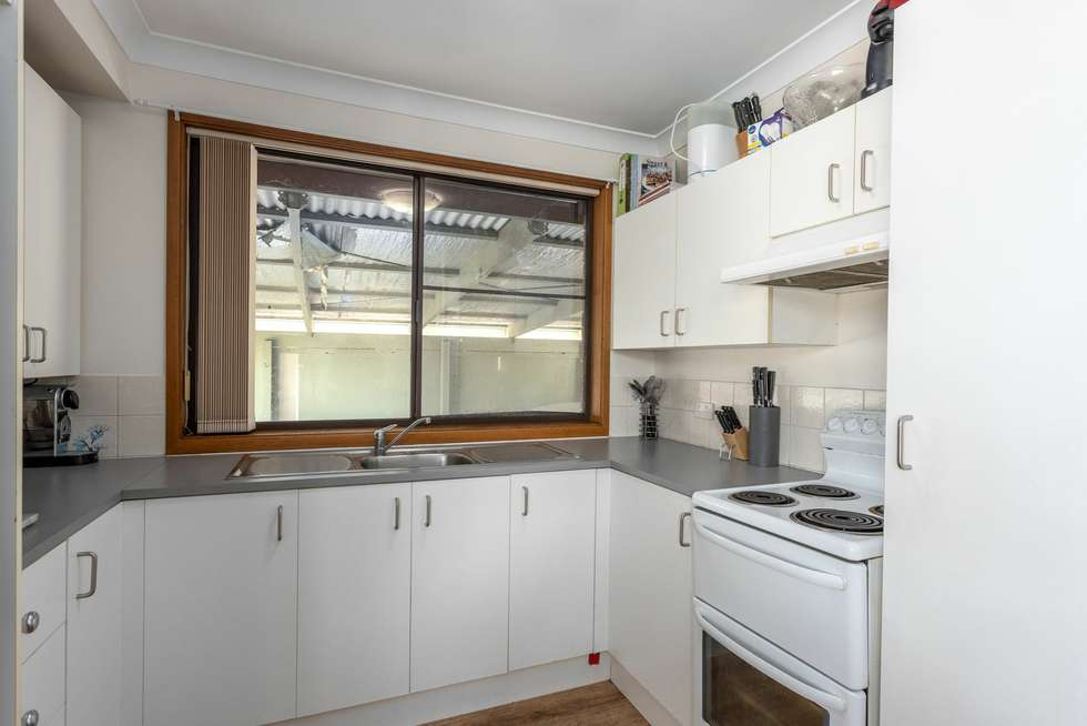 Fifth view of Homely house listing, 58 Lambert Street, Wingham NSW 2429