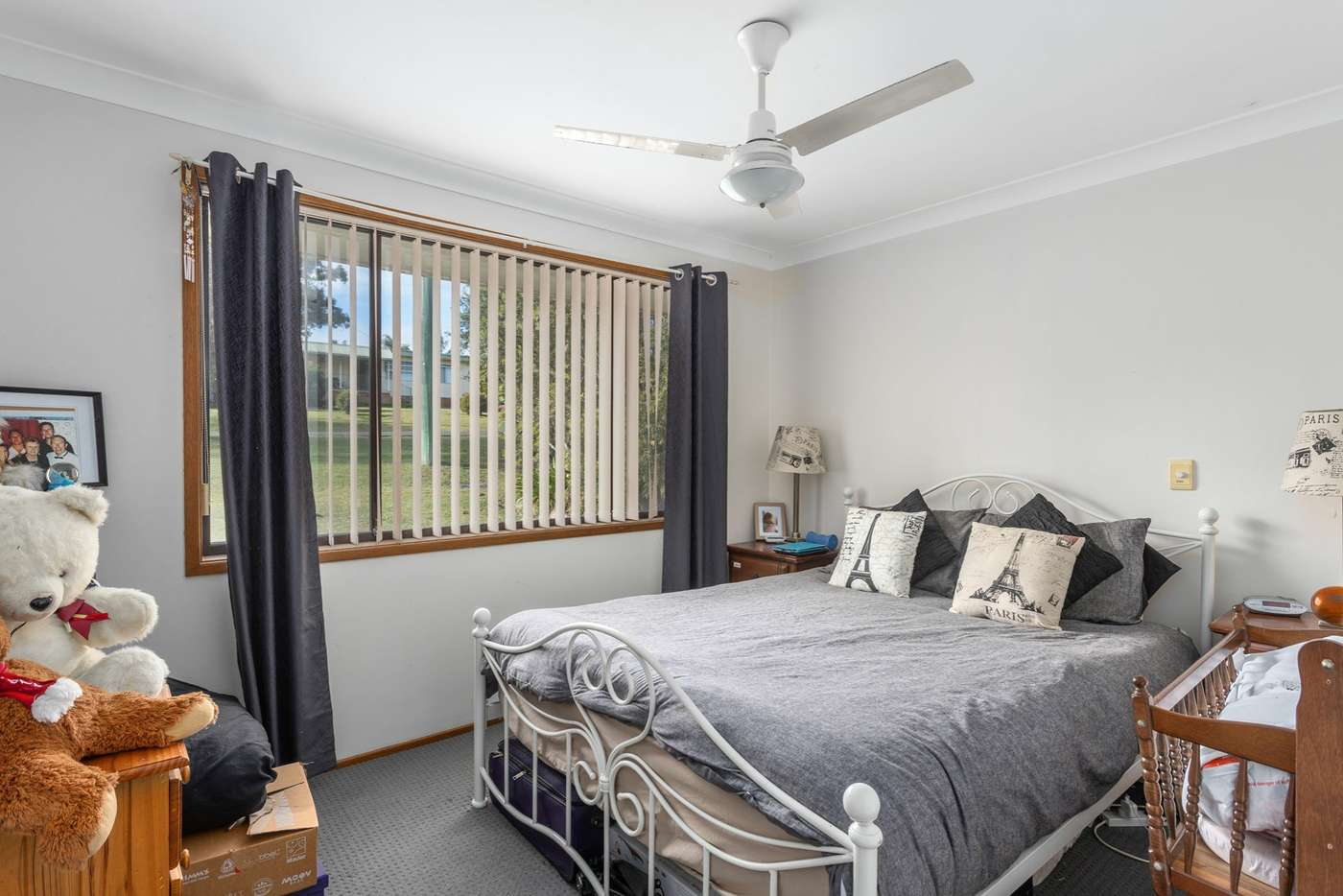 Sixth view of Homely house listing, 58 Lambert Street, Wingham NSW 2429