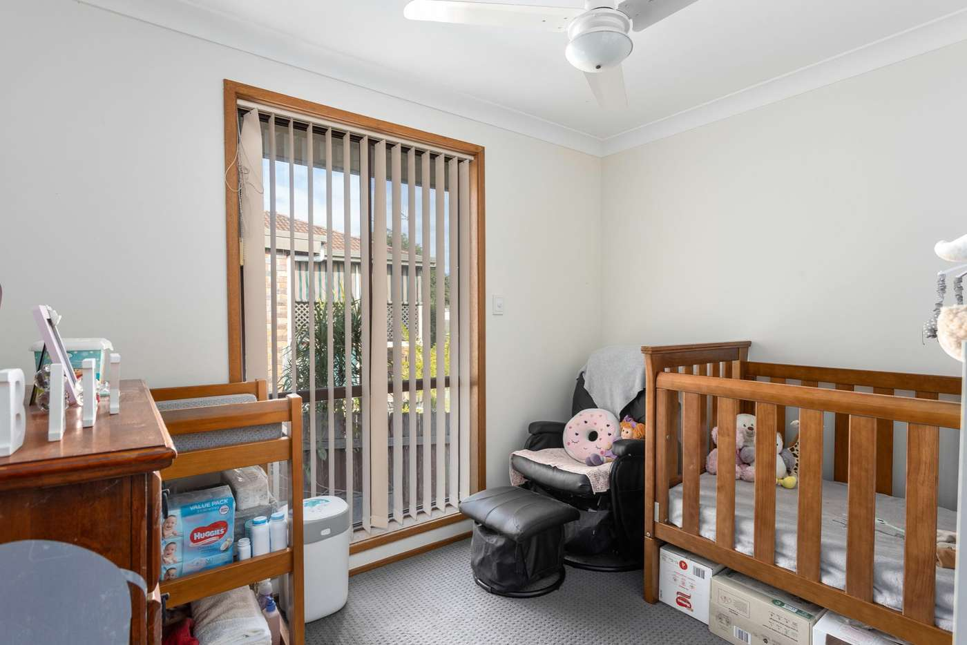 Seventh view of Homely house listing, 58 Lambert Street, Wingham NSW 2429