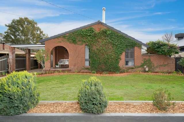 263 Kincaid Street, Wagga Wagga NSW 2650