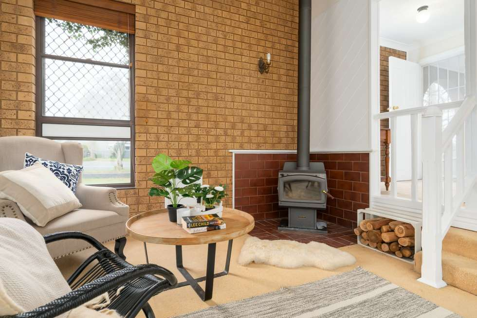 Fifth view of Homely house listing, 263 Kincaid Street, Wagga Wagga NSW 2650