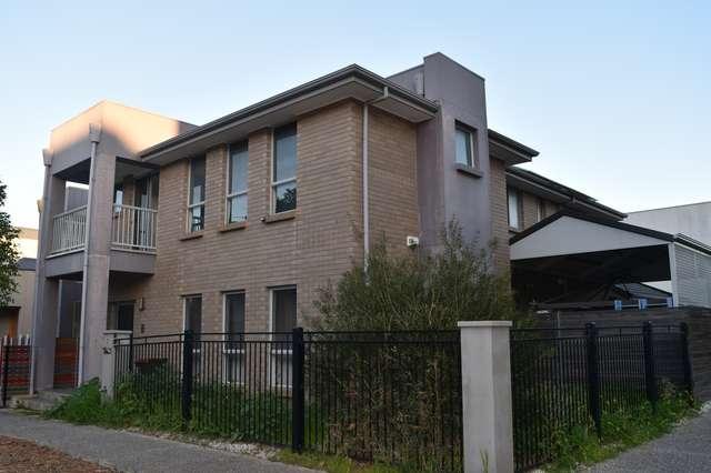 5 Augustine Street, Mawson Lakes SA 5095