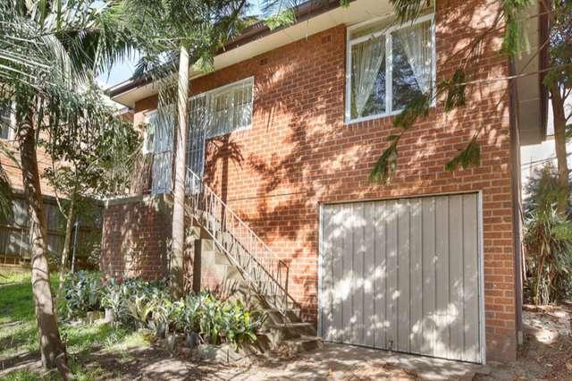 17 Kellick Street, Waterloo NSW 2017