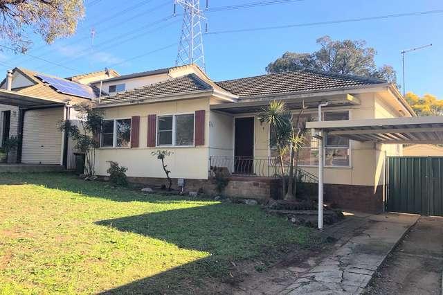 18 Harwood Street, Seven Hills NSW 2147