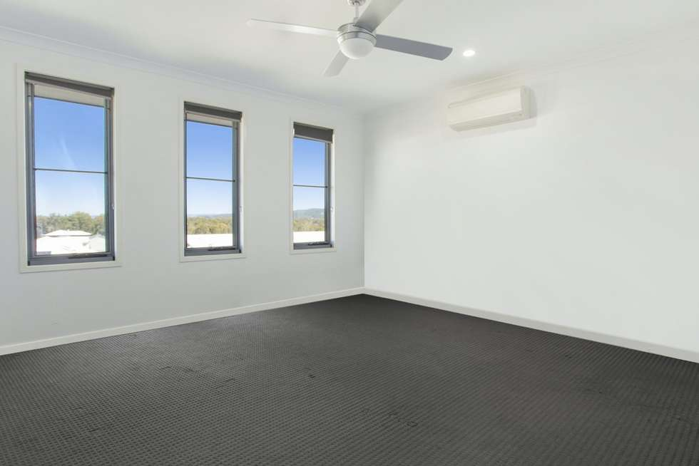 Fourth view of Homely house listing, 5 Tomoka Close, Peregian Springs QLD 4573