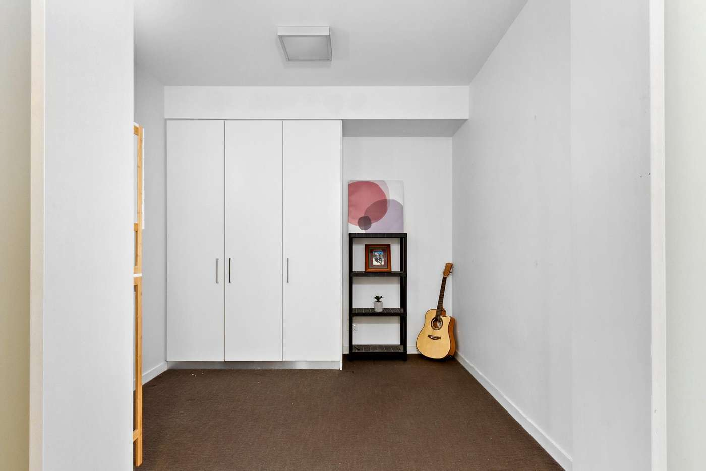 Fifth view of Homely apartment listing, 118/8 Baudinette Circuit, Bruce ACT 2617