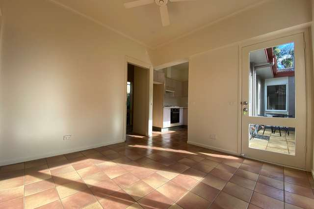26 Grandview Street, Naremburn NSW 2065