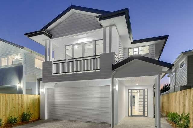 108 Glenholm Street, Mitchelton QLD 4053
