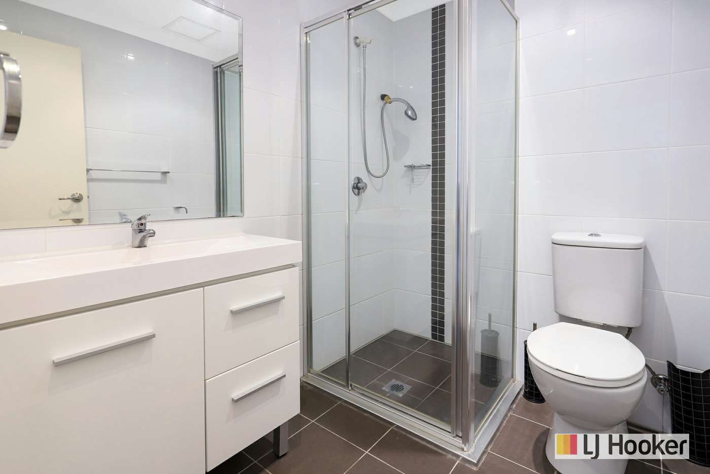 Sixth view of Homely unit listing, 1/12-14 Benedict Court, Holroyd NSW 2142