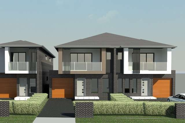 24B The Avenue, Canley Vale NSW 2166