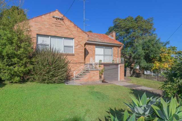 57 Compton Street, North Lambton NSW 2299