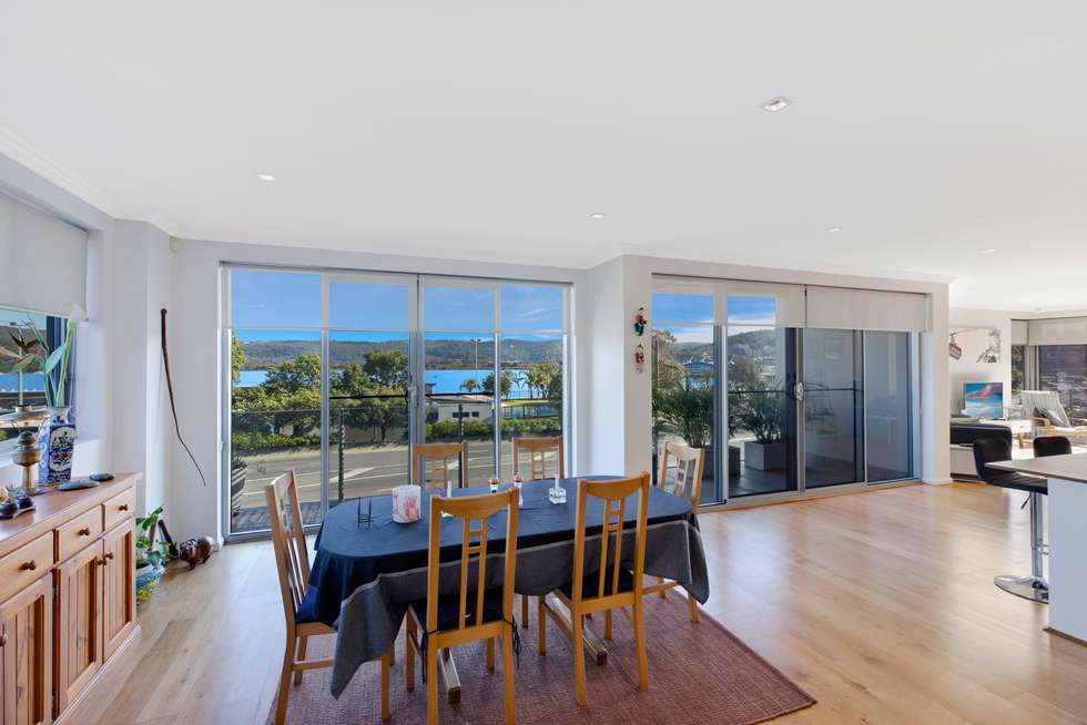 Fourth view of Homely apartment listing, 15/43 Masons Parade, Gosford NSW 2250