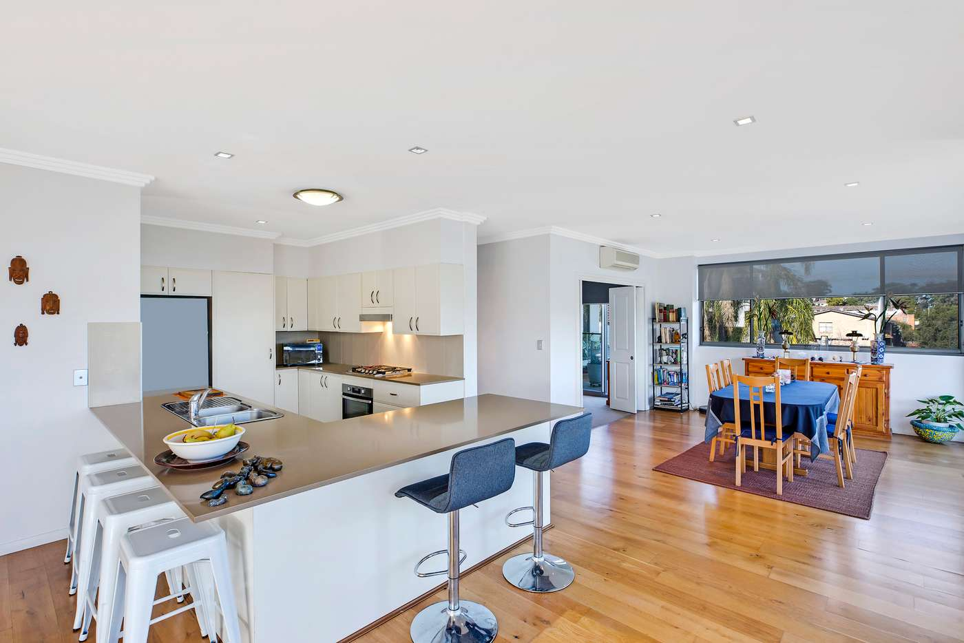Fifth view of Homely apartment listing, 15/43 Masons Parade, Gosford NSW 2250