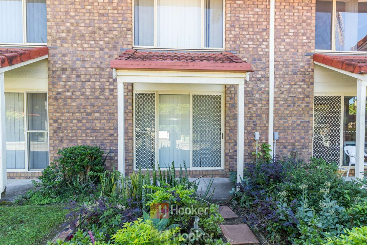 Main view of Homely townhouse listing, 74/3 Costata Street, Hillcrest QLD 4118